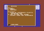Alter Ego C64 17