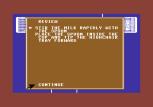 Alter Ego C64 18