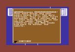 Alter Ego C64 19