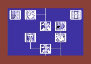 Alter Ego C64 20