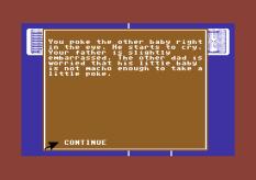 Alter Ego C64 21