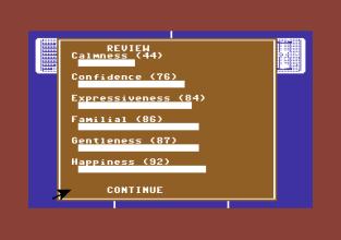 Alter Ego C64 23
