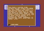 Alter Ego C64 24