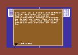 Alter Ego C64 27