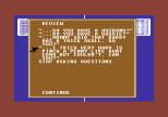 Alter Ego C64 28