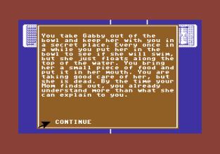 Alter Ego C64 31