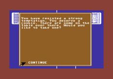 Alter Ego C64 33