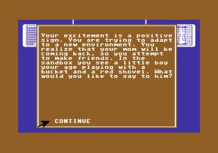 Alter Ego C64 34