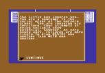 Alter Ego C64 35