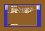 Alter Ego C64 38