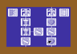 Alter Ego C64 39