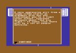 Alter Ego C64 40