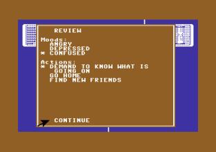 Alter Ego C64 42