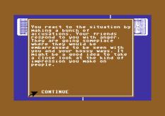 Alter Ego C64 43