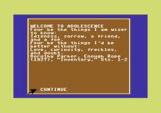 Alter Ego C64 44