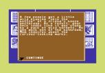 Alter Ego C64 46