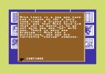 Alter Ego C64 47