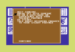 Alter Ego C64 48