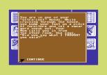 Alter Ego C64 49