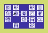 Alter Ego C64 50