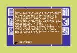 Alter Ego C64 51