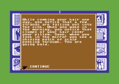 Alter Ego C64 54