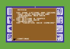 Alter Ego C64 55