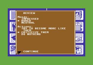 Alter Ego C64 56