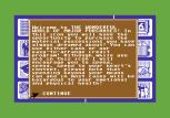 Alter Ego C64 57