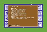 Alter Ego C64 58