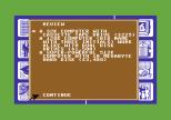 Alter Ego C64 59