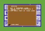 Alter Ego C64 60