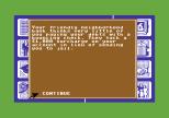 Alter Ego C64 61