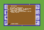 Alter Ego C64 62