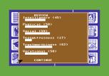 Alter Ego C64 63