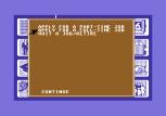 Alter Ego C64 69