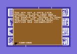 Alter Ego C64 71