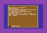 Alter Ego C64 72