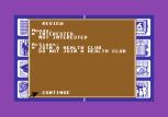 Alter Ego C64 74