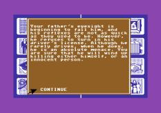 Alter Ego C64 76