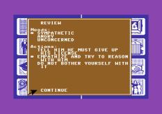 Alter Ego C64 77