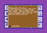 Alter Ego C64 80