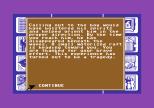 Alter Ego C64 81