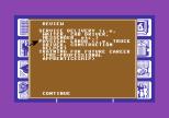 Alter Ego C64 82