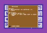 Alter Ego C64 83
