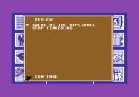 Alter Ego C64 84