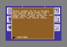 Alter Ego C64 87