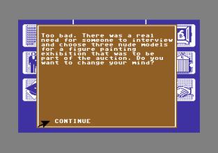 Alter Ego C64 89