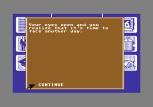 Alter Ego C64 90