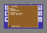Alter Ego C64 91